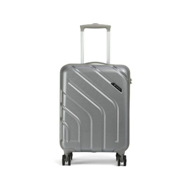 980516f982ec Gopals Bags & Luggage