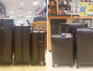 Gopals Bags Amp Luggage